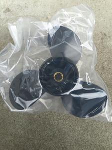 Новый товар!  Tohatsu  Подвесной лодочный мотор   Оригинал  Пропеллер  P10 25.30 л.с.  использование  TOHATSU