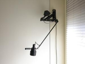 lighting -HAAG- optics equipment Manufacturers high class model Swiss made / inspection Zeiss