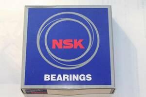【NSK】在庫保管品ベアリング 6212ZZCM AS2S 1個 送料無料