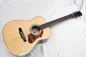 日本製限定 Morris(モーリス) F-LTD Ⅱ アコースティックギター 深胴ボディでフォークサイズながら音量カバー! ギグバッグ・保証書付き