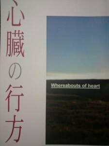 進撃の巨人同人誌★リヴァエレ長編小説★水火「心臓の行方」