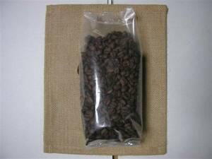 70%off グルメコーヒー 極深煎り 焙煎豆 500g2個
