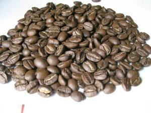 新鮮特価 焙煎度合が選べる ブレンドコーヒー3kg #911