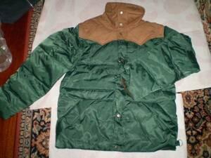 新品 ダウンジャケット フェザー ベスト 茶色 激安 コート ジャンバー 上着 緑 ジャケット ブルゾン