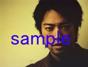 ○3p5_+act.mini(プラスアクトミニ)2012.6号 切り抜き 桐谷健太