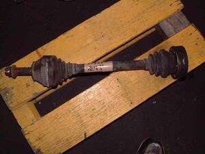 Lancia shop Integrale left rear drive shaft : outright sales