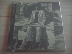 坂本慎太郎 初回限定盤2CD「ナマで踊ろう」!