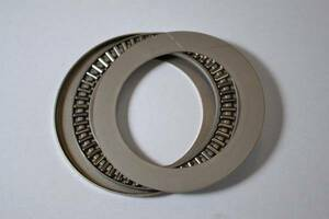 cost times out .. made * thrust bearing ID65( seat )ID60,ID62,ID70. stock equipped.911 964 Cayman 957 981 997 993 996 987 GT3