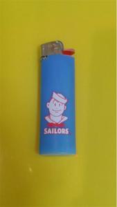 Onyanko Club поставщик * sailor z* зажигалка