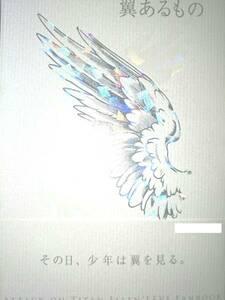進撃の巨人同人誌★エレリ長編小説★洛花「翼あるもの」帯付426P