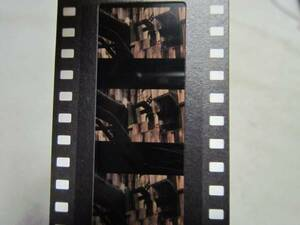 三鷹の森 ジブリ美術館 フィルム入場券 千と千尋の神隠し 即決