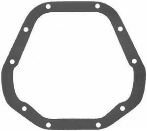 ! free postage!1975-2010 Economical Line E350 1983-95 F250 pick up 10 bolt Spy sa-1994-2002 Ram truck 2500 diff cover gasket