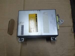 BNCR33 スカイライン GT-R エアバックモジュレーター センサー