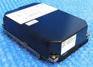 NEC D3772 (3.5 -inch * full height /IDE 320MB) [ control :KN25]