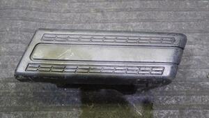 ホンダ フュージョンX SE MF02 タンデムステップ左 H142-30
