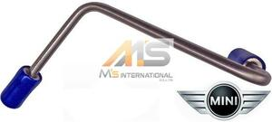 【M's】R55 R56 R57 R58 R59 ミニ 高圧燃料ポンプ用 高圧ホース