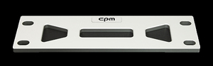CPM AUDI for B8 series A4,S4,RS4(8K) A5,S5,RS5(8T,8F) * rear