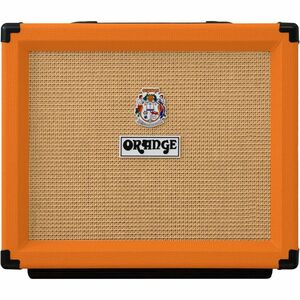 ORANGE/Rockerシリーズ Rocker 15 真空管ギターコンボアンプ【オレンジ】