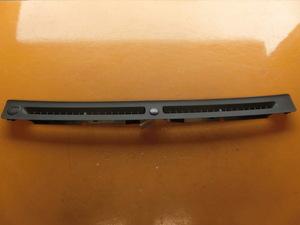 インプレッサ  デフロスターパネル 平成27年 DBA-GP2 スポーツワゴン ダッシュボード前 センサー付    k.k