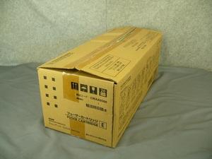 * Fuji Xerox DocuPrint C2220 серии для f.- The - картридж CWAA0360* не использовался *#02