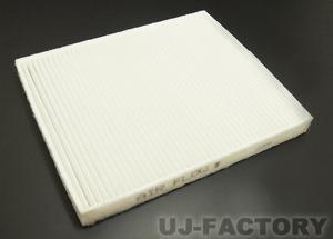 * air conditioner for clean filter (PC-909B) Every DA17V/DA17W