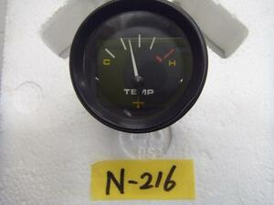N216   MERCURY  ...  серебряный / Меркурий     Подвесной лодочный мотор  использование?    TEMP метр     автобус  лодка,  Моторные,  Прогулочный катер  и т.д.   бывший в употреблении товар