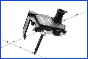 AUDI Audi A4 Transmission control unit / genuine products regular goods new goods 8E0-910-155E