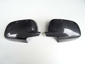 MMC black carbon door mirror cover Lancer Evolution 6 Lancer Evolution Ⅵ 1999~2001y Mitsubishi