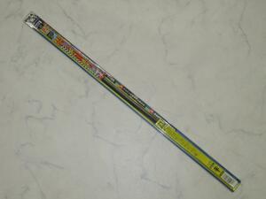 トヨタ カリーナ,カルディナ用PIAAワイパー替えゴム(超強力シリコート) 1本のみ未使用品 呼番:21 長さ:450mm 品番:SUR45T