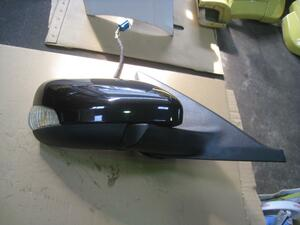 Volvo S40 MB turn signal attaching electromotive housing door mirror right prompt decision