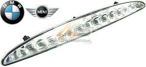 【M's】BMW R50 R53 ミニ(2001y-2006y)純正品 ハイマウントストップランプ//正規品 MINI ワン クーパー クーパーS 6325-6935-790