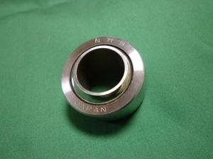 NMB ピロボール M18 ピロアッパー 補修用 ミネベア製 ピロ MBWTD18-207 重荷重 Spherical Bearing APEX TEIN CUSCO