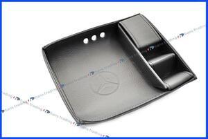 ベンツ Sクラス W222 コインケース オプション品/純正品 正規品 新品 小物入れ 灰皿 アクセサリー 本革