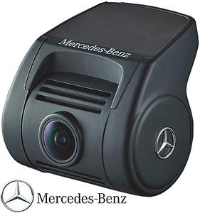 【M's】W222 Sクラス/W217 Sクラスクーペ(2013y-)純正品 ドライブレコーダー(※ 赤外線反射ガラス車専用)/ベンツ AMG 正規 M2228293010MM