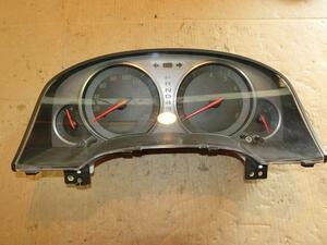 マークⅡ JZX110 スピードメーター 速度計 205730㎞ 83800 純正