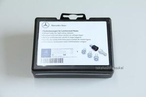 # *  Новый товар     Benz  Оригинал   Безопасность  над   диск  болт  M12 R12  лампочка  поверхность  40mm  [  защита от кражи  использование  болт  ]
