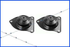 BMW MINI ミニクーパー R50 R52 R53 フロント アッパーマウント SACHS製 ザックス 正規品 2個セット 802-250 3130-6778-833 RA16 RE16 RF16