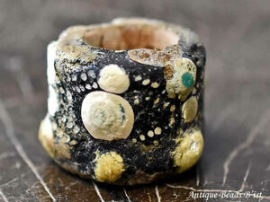 *  Захватывающие   Регистрация знака  драгоценный камень  *  ...!  Чугоку  война  страна  драгоценный камень  ...  большой  драгоценный камень A  Античные бусы   Коллектор  ...   ...  [  Бесплатная доставка  ]