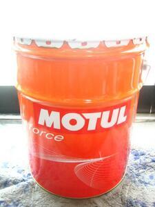 モチュール エンジンオイル/バイク用 3100 10W40/20L【MOTUL】新品/2輪エンジンオイル/