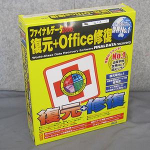 ^ данные восстановление soft AOS финальный данные 2006 восстановление +Office восстановление б/у v