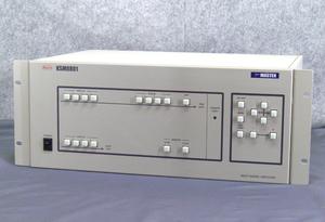 ^KOWA переключатель .-KSM0801 б/у электризация подтверждено vK0701