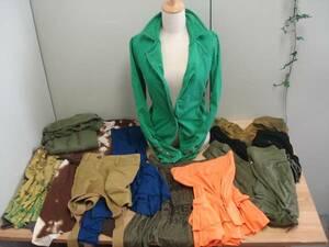 ★SLY スライ★大量まとめ売り12点福袋 S-XS パンツ スカート