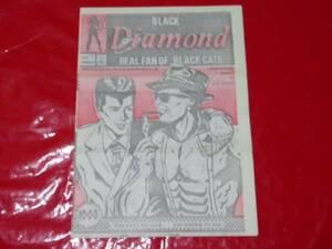 черный Cat's tsu бюллетень журнал ⑦ крем soda розовый Dragon