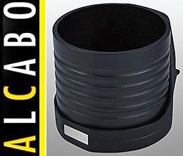 【M's】W211 ベンツ AMG Eクラス(2002y-2010y)ALCABO 高級 ドリンクホルダー(ブラック)/アルカボ カップホルダー AL-M303B ALM303B