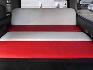 Hiace / Regius Ace   кровать  комплект  ...  класс  иннинг  комплект  (  Золото  Заполнение  только  )