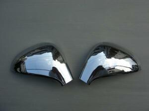 Peugeot plating door mirror cover 207 207CC 207SW Cielo GT