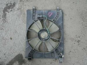 【KAP】119490 ステップワゴン RF3 電動ファン/4枚羽