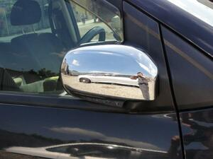 Ford chrome plating door mirror cover Escape EP