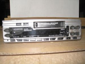 ハイゼット S200V 1DINオーディオ カセット AM FM ラジオ 社外