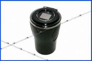 メルセデスベンツ アッシュトレー 灰皿 LED照明付/純正品 新品 オプション品 正規品